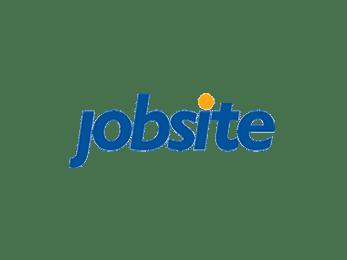 jobsite