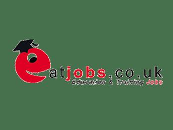 atjobs.co.uk