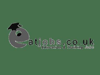 atjobs .co.uk