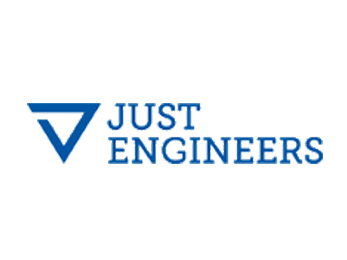 just engineer
