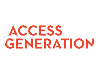 access generation