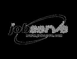 job serve