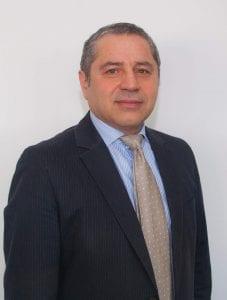 Alex Khakbiz