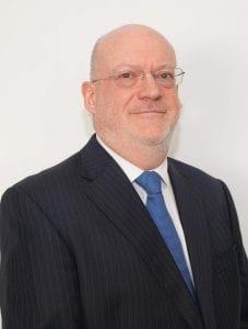 Tony Brookes